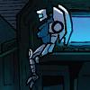 itcanwait: (Sad robot)