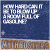urbandruid: (Mythbusters Gasoline (beahogan))