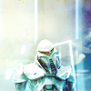urbandruid: (Centurion, Headtilt Cylon, BSG)