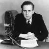 perlmonger: (radio 4, home service, bbc)