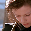 johnconnor: (pic#10957323)