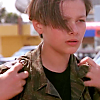 johnconnor: (pic#10957325)