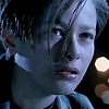 johnconnor: (pic#10957327)