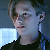 johnconnor: (pic#10957329)