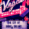 casinolights: (vegas } won't you carry me home?)