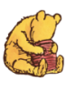 pooh_collector: (Default)