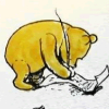pooh_collector: (pooh scribble)