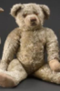pooh_collector: (real pooh)