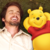 pooh_collector: (neal pooh)