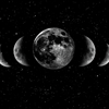 mjrn: ([moon phases])