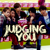 ryomada_89: (Judging you)
