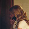 agentxthirteen: (01: on the phone)