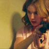agentxthirteen: (02: gun - let's do this)