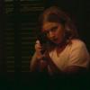 agentxthirteen: (02: gun - friend or foe)