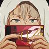 yuaekito: photo (Victor on default)
