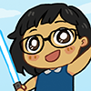shorelle: (gpoy → star wars!)