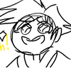 uncouthhatcher: (¡¡¡¡¡¡¡¡GASP!!!!!!!!)