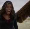 kerlin: wings of rage (hawkgirl, kendra, lot)