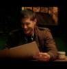 mekare: (Dean)