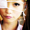 kaosah: (Eyepatch)