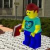 gregh1983: (Lego Me)