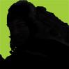 lordandrei: (iTunes Icon)