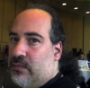 lordandrei: (Me at WWDC 2005)