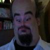 lordandrei: (Oooh)