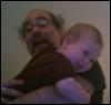 lordandrei: (8.5 months)