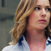 agentxthirteen: (05: this can't be good)