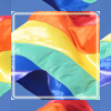 lea_hazel: Pride flag (Politics: GLBTQ)