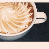 bowtrunckle: (coffee)