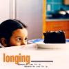bowtrunckle: (chocolate longing)