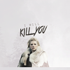 merryghoul: lagertha I will kill you (lagertha I will kill you)