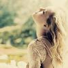 sweetsalome: (sun dreaming)