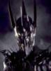masterghandalf: (Sauron)