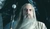 masterghandalf: (Saruman)