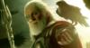 masterghandalf: (Odin)