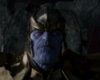 masterghandalf: (Thanos)