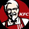 masterghandalf: (colonel sanders)
