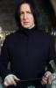 masterghandalf: (Snape)
