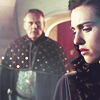 kappalicious: (Because Arthur/Merlin is sort of boring.)