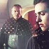 kappalicious: (Because Arthur/Merlin is sort of boring.)