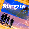 stargate_movie: (Default)