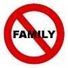 khrystene: (Family Free Zone)
