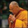 khrystene: (Dalai Lama)