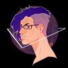 jeliza: custom avatar by hexdraws (Default)