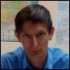 timgud: (мауриц корнелис эшер хаос и порядок)