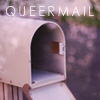 queermail: (Default)