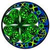 chloe_amethyst: (Celtic blue-green)